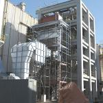 Montagem industrial sp